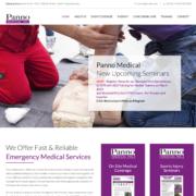 Panno Medical 2