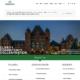 Aurora Online Launches New Website 2