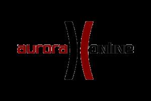 Aurora Online Inc.