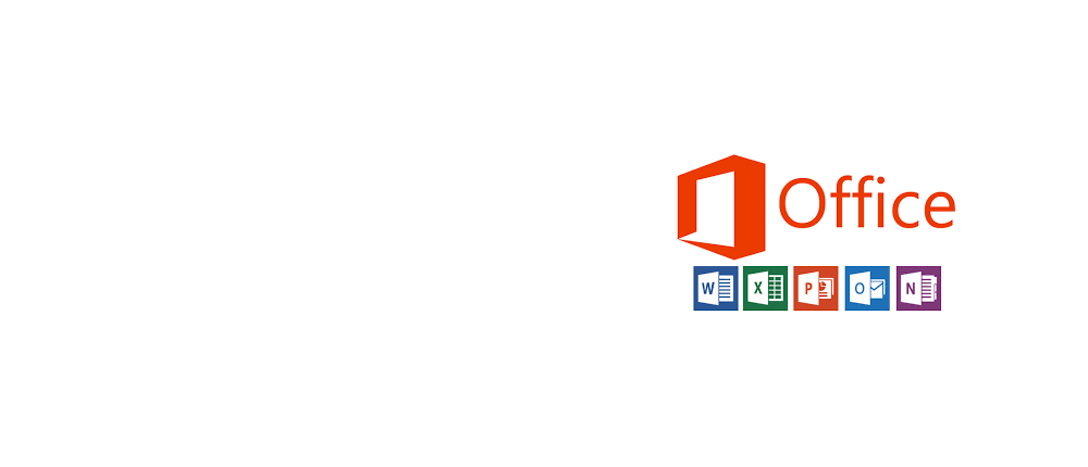 Aurora Online Office 365 Backup